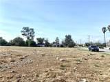 16841 San Jacinto Avenue - Photo 5