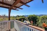 5404 Vista Del Arroyo Drive - Photo 40