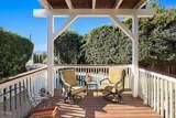 5404 Vista Del Arroyo Drive - Photo 42