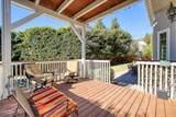 5404 Vista Del Arroyo Drive - Photo 43