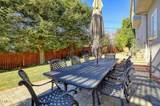5404 Vista Del Arroyo Drive - Photo 45