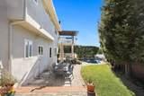 5404 Vista Del Arroyo Drive - Photo 46