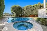 5404 Vista Del Arroyo Drive - Photo 50