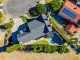 5404 Vista Del Arroyo Drive - Photo 57