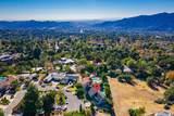 5404 Vista Del Arroyo Drive - Photo 58