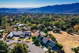 5404 Vista Del Arroyo Drive - Photo 59