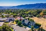 5404 Vista Del Arroyo Drive - Photo 60