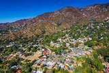 5404 Vista Del Arroyo Drive - Photo 61