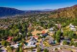 5404 Vista Del Arroyo Drive - Photo 64