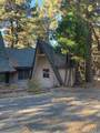 728 Grass Valley Road - Photo 1