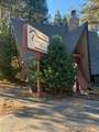 728 Grass Valley Road - Photo 2