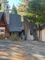 728 Grass Valley Road - Photo 3