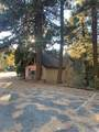 728 Grass Valley Road - Photo 4