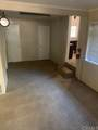 728 Grass Valley Road - Photo 8