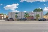 1232 San Gabriel Boulevard - Photo 1