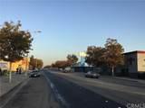 725 Holt Avenue - Photo 4