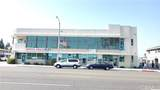 3010 Burton Avenue - Photo 1