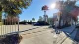 3010 Burton Avenue - Photo 6