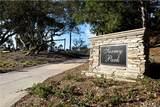 4709 Cortland Drive - Photo 40