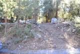 15916 Wildwood - Photo 1