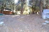 15916 Wildwood - Photo 2