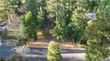 27454 Meadow Bay Drive - Photo 5