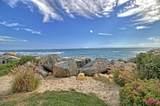 5518 Rincon Beach Park Drive - Photo 4