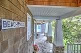 5518 Rincon Beach Park Drive - Photo 5