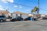 1057 Mcdonald Avenue - Photo 7