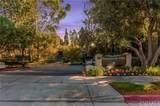 448 Bellflower Boulevard - Photo 18