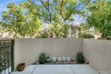 4 Mesquite Place - Photo 6