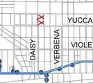 0 Yucca Street - Photo 5