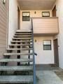 1335 Massachusetts Avenue - Photo 2