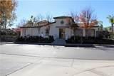 31028 Sedona Street - Photo 11