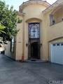 7345 Dinwiddie Street - Photo 1