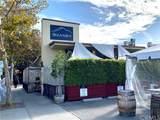120 Sierra Madre Boulevard - Photo 1