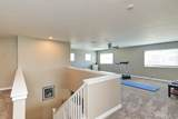 15051 Coyote Court - Photo 20