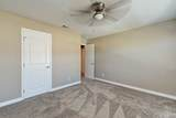 15051 Coyote Court - Photo 34