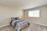 15051 Coyote Court - Photo 36