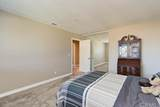 15051 Coyote Court - Photo 37