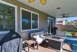 15051 Coyote Court - Photo 42