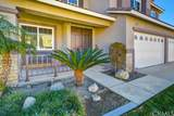 15051 Coyote Court - Photo 45