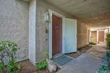 550 Golden Springs Drive - Photo 3