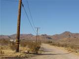 17485 Fern Road - Photo 5