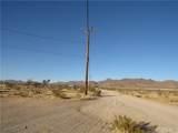 17485 Fern Road - Photo 6