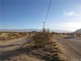 17485 Fern Road - Photo 8