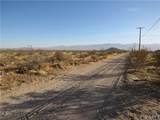 17485 Fern Road - Photo 9