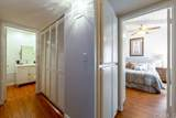3725 Country Club Drive - Photo 25
