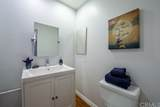 3725 Country Club Drive - Photo 27