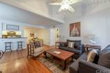 3725 Country Club Drive - Photo 4